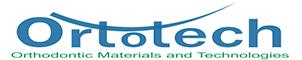 DENTASPOT_Dentysta_Stomatolog_Poznan_ortotech